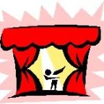 teatro-alle-maddalene-thumb_0
