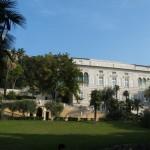 Genova_-_Parco_di_Villa_Imperiale
