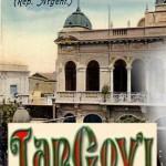 Teatro_Marconi Govi