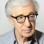 Woody-Allen-2015-07-18-by-Adam-Bielawski