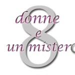 8donne_8