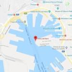 arean-del-mare-porto-antico