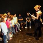 header-teatro-educazione